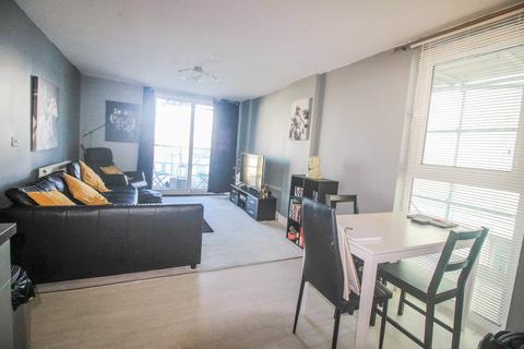 2 bedroom flat for sale - Vista , Fratton Way, Southsea