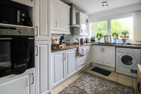 1 bedroom apartment for sale - Clarence Parade, Southsea