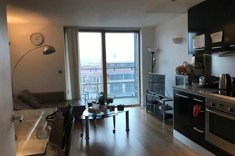 2 bedroom apartment for sale - Wellington Quarter