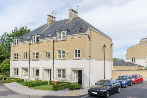 4 bedroom house for sale - The Square