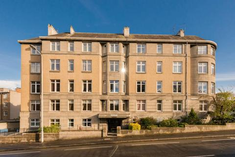 3 bedroom flat for sale - 2/2 Orchard Brae, Orchard Brae EH4 1NY