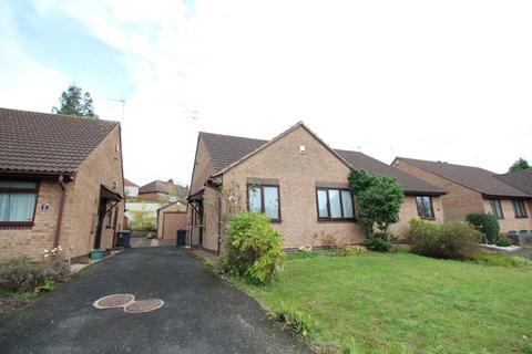 2 bedroom semi-detached bungalow for sale - Aldis Close, Birmingham