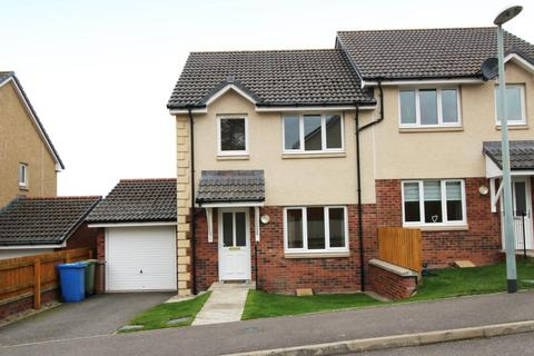 3 bedroom semi-detached house to rent - Morning Field Drive, Inverness, IV2 6AY