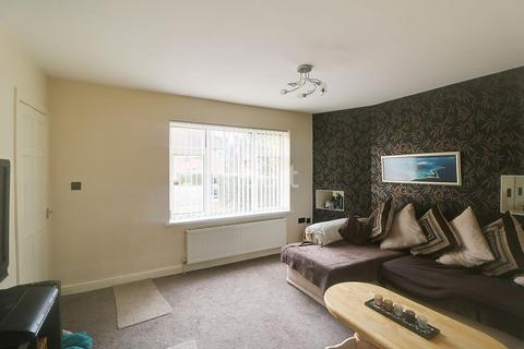 2 bedroom terraced house for sale - Andover Road, Bestwood, NG5