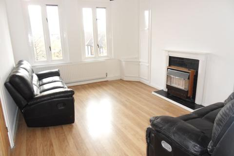 2 bedroom flat for sale - Kingsmere Gardens, Walker, Newcastle upon Tyne, Tyne and Wear, NE6 3NP