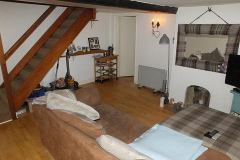 1 bedroom cottage to rent - High Street, Uckfield TN22