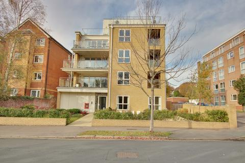 3 bedroom apartment for sale - Westwood Road, Southampton