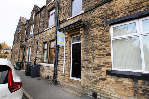 3 bedroom terraced house for sale - Moorside Road, Bradford, BD2 3JE