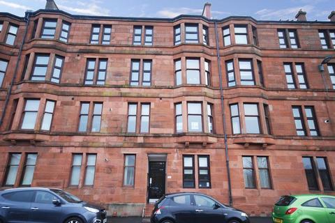1 bedroom flat for sale - 2/1, 185 Holmlea Road, Cathcart, Glasgow, G44 4AA