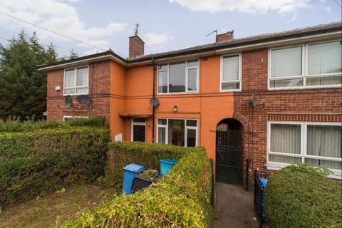 2 bedroom terraced house for sale - Saunders Road, Sheffield, South Yorkshire, S2 5EQ