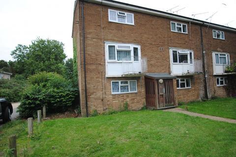 2 bedroom maisonette to rent - Pattiswick Square, Basildon, SS14