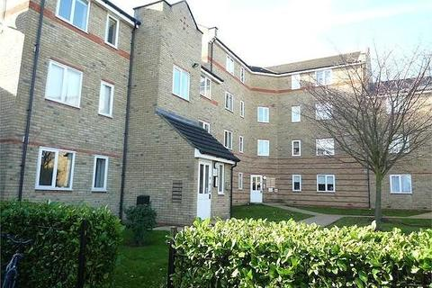 2 bedroom apartment to rent - Rookes Crescent, Chelmsford, CM1