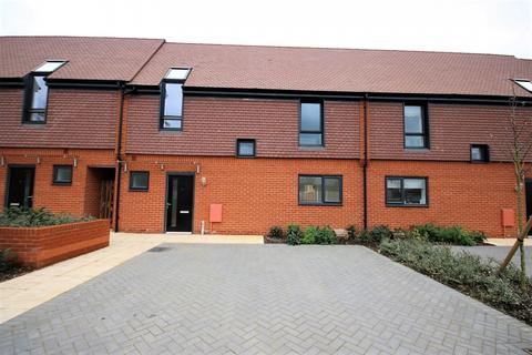 2 bedroom house to rent - Brassie Wood, Chelmsford, CM3