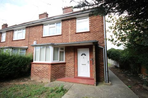 2 bedroom flat to rent - Langton Avenue, Chelmsford, CM1