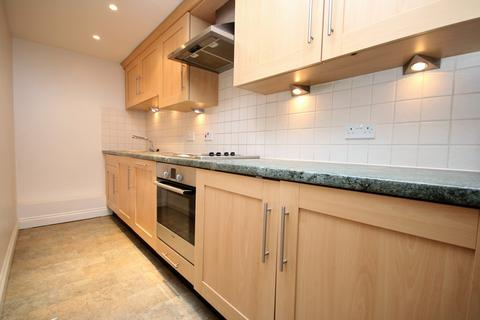 1 bedroom flat to rent - Moulsham Street, Chelmsford, CM2