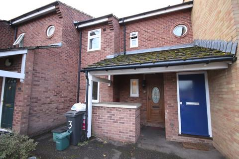 1 bedroom flat to rent - Meadgate Terrace, Chelmsford, CM2