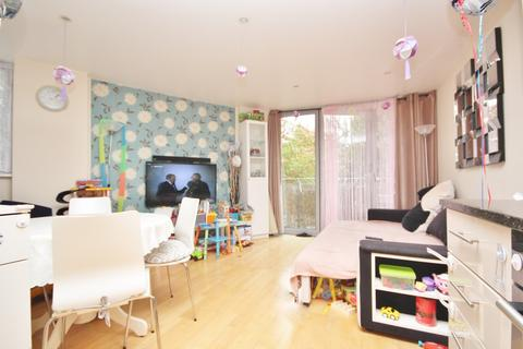 1 bedroom apartment to rent - Rubicon Court, 21-23 North Street, Romford, RM1