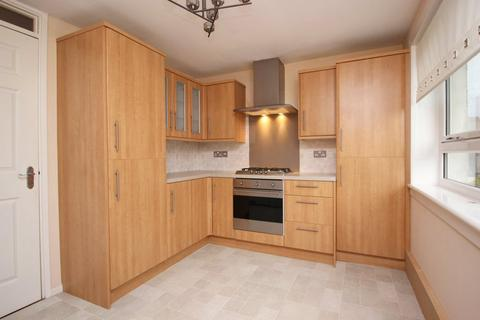 3 bedroom flat for sale - 4G  Orbiston Drive, Faifley, G81 5DR