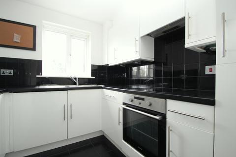2 bedroom apartment to rent - Wellington House, Kidman Close, Romford, RM2