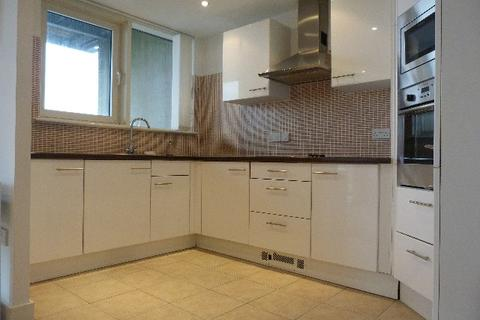 2 bedroom apartment to rent - Prospect Place, CF11 0JJ