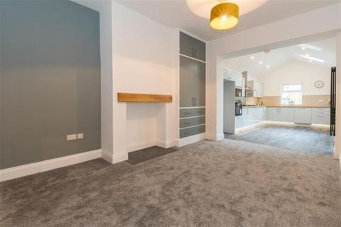 4 bedroom terraced house for sale - Somerset Road, Pudsey, LS28 7LN