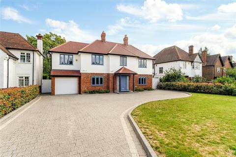 5 bedroom detached house for sale - The Drive, Northwood, Middlesex, HA6