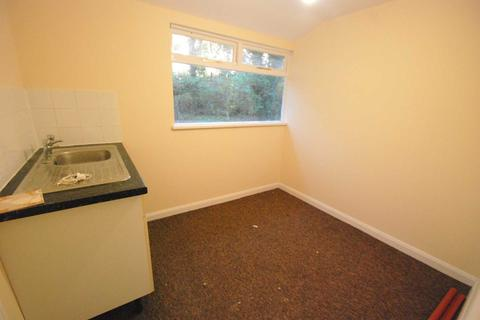 1 bedroom house share to rent - Thorpe Hall Close, Norwich