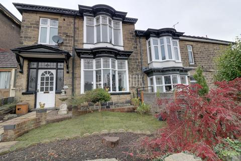3 bedroom semi-detached house for sale - Ringinglow Road, Ecclesall, S11 7PP