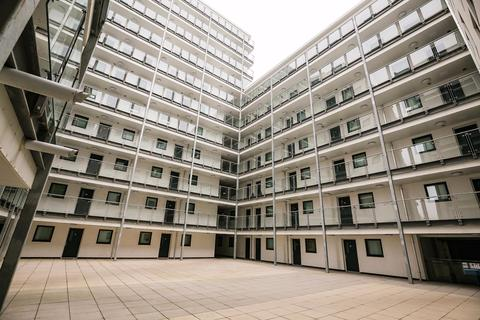 2 bedroom apartment to rent - Kings Dock Mill, 32 Tabley Street, Liverpool, L1 8DW