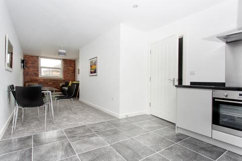 2 bedroom apartment to rent - Apt 203 Empire House 1 Balme Street,  City Centre, BD1