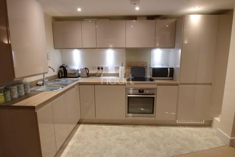 1 bedroom flat for sale - Broomfield Road, Chelmsford