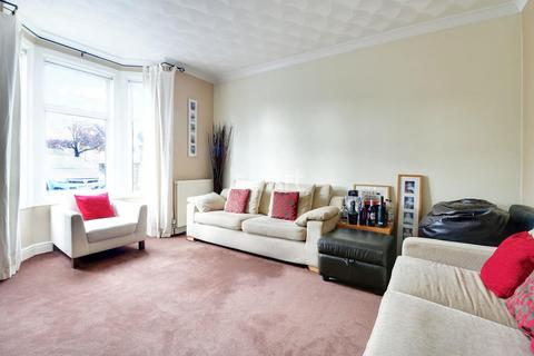 5 bedroom semi-detached house for sale - Newmarket Road, Cambridge