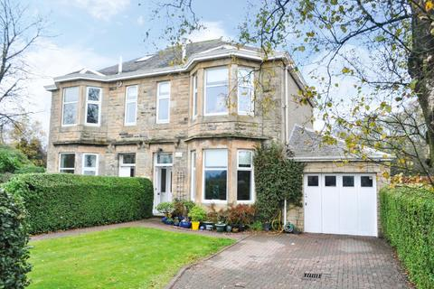 3 bedroom semi-detached house for sale - Balmore Road, Bardowie, East Dunbartonshire, G62 6ES