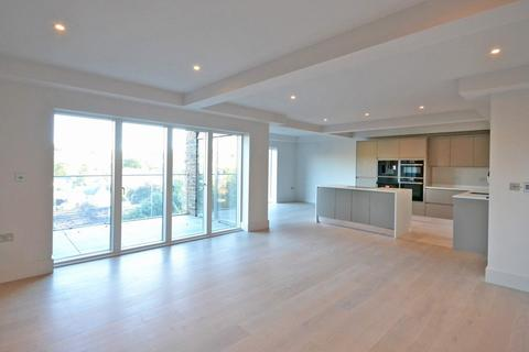 2 bedroom apartment for sale - The Hideaway, Truro, Cornwall, TR1