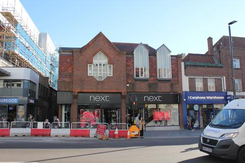 Retail property (high street) for sale - Eltham High Street, Eltham, London SE9