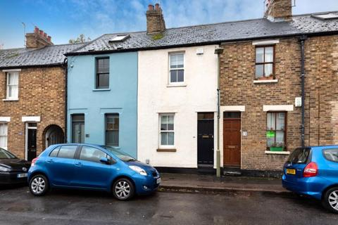 2 bedroom terraced house for sale - Catherine Street, Oxford, Oxfordshire
