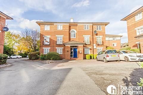 1 bedroom flat to rent - Chatten Court, Hendon