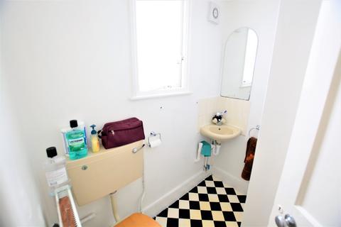 2 bedroom maisonette to rent - Buckingham Road, Brighton BN1