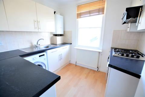 2 bedroom maisonette to rent - Buckingham Road, Brighton BN1