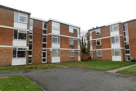 2 bedroom flat to rent - The Serpentine North, LIVERPOOL, Merseyside