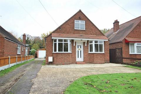 3 bedroom detached house for sale - Mill Vue Road, Chelmsford, Essex