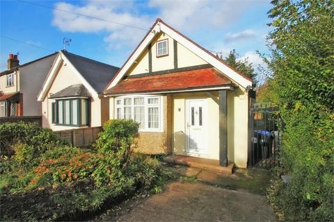 3 bedroom detached bungalow to rent - Thorney Mill Road, Iver, Buckinghamshire