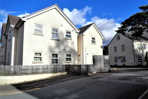 2 bedroom flat for sale - Church Road, Yate, Bristol
