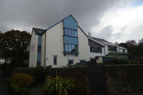 3 bedroom end of terrace house to rent - Charlestown Road, St Austell, Cornwall