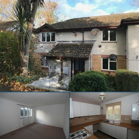2 bedroom flat to rent - Penrice Parc, St Austell, Cornwall