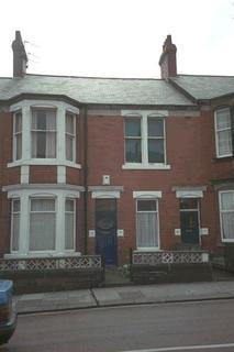 3 bedroom flat to rent - SACKVILLE ROAD HEATON (SACKV52)