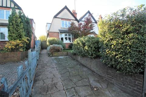3 bedroom semi-detached house for sale - Water Road, READING, Berkshire