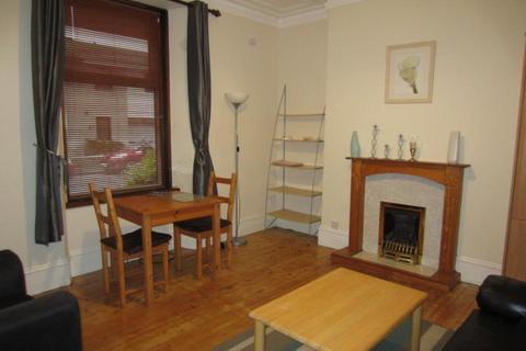 1 bedroom ground floor flat to rent - Chestnut Row, Berryden,