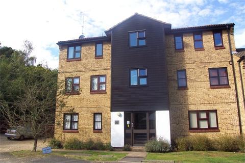Studio to rent - Chisbury Close, Forest Park, Bracknell, Berkshire