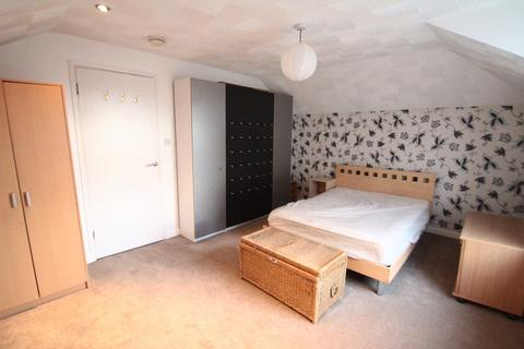 2 bedroom flat to rent - Albert Road, Stoke , Plymouth
